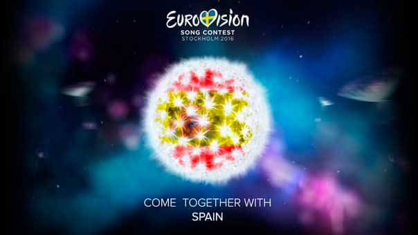 Come together with Spain